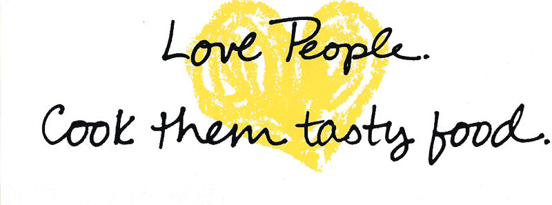 love-people-cook-them-tasty-food