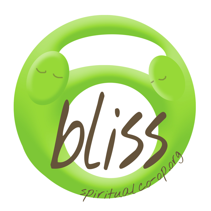 Bliss Spiritual Co-op