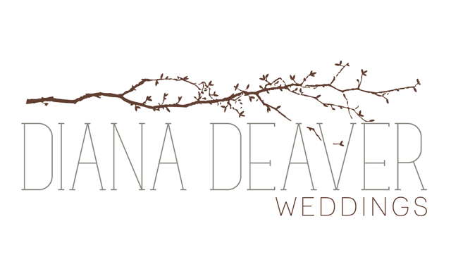 diana-deaver-weddingsa