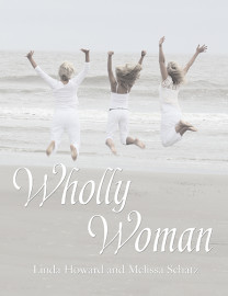 WhollyWoman_cover