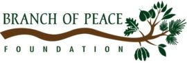 branch of peace logo final - max crop